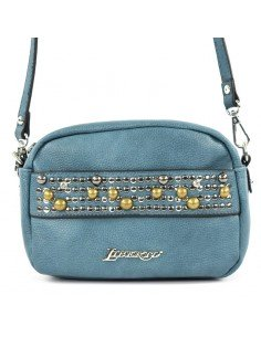 Bolso Bandolera (Mini Bag)...