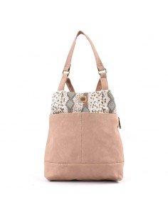 Bolso Mochila (Backpack...