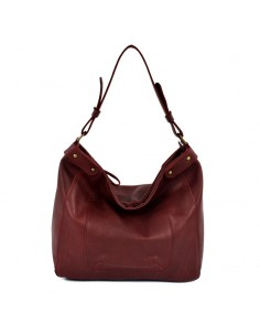 Bolso de hombro Hobo Bag...