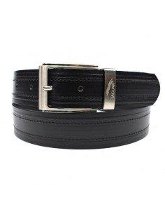 Cinturón de Hombre JAGUAR -...