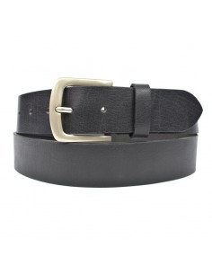 Cinturón Calesa - FULL...