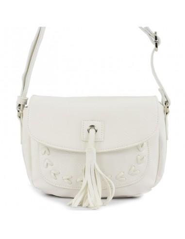 Bossa bandolera (Mini Bag) de dona,...