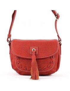 Bossa bandolera (Mini Bag)...