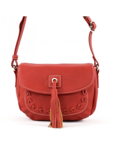 Bolso bandolera Mini Bag de mujer,...