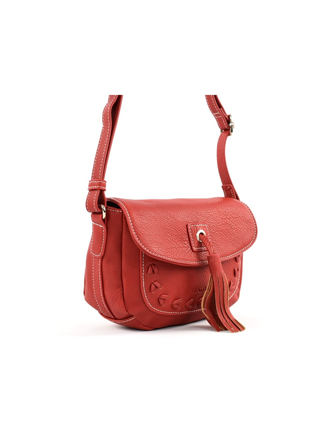 mini bolso bandolera matties | Matties Bags