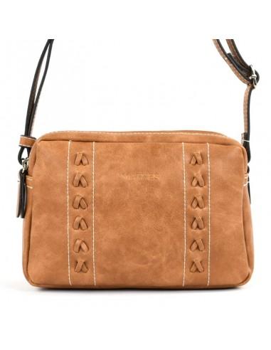 1e464a060e2 Bolso bandolera (Mini Bag) de mujer