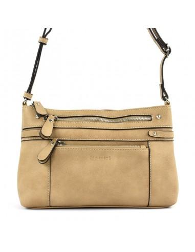 Bossa bandolera (Mini Bag), de dona,...