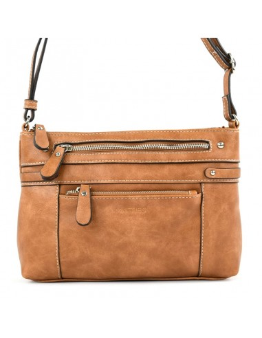 Bolso bandolera (Mini Bag) de mujer, Matties CLASSIC