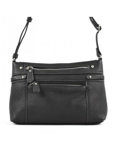 Bolso bandolera (Mini Bag) de mujer,...