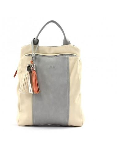 Mochila (Backpack) mediana de Mujer,...