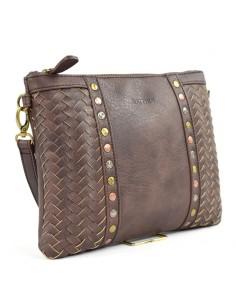 dcb5135f7 Lovely Bags EU   Bolsos y Complementos   Su Tienda Online