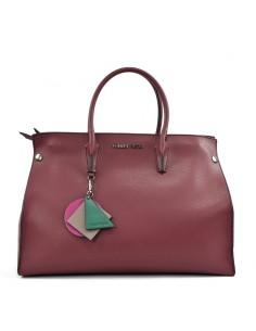 Bolso de mano (Handbag)...