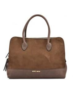 Bolso de mano Tote Bag,...