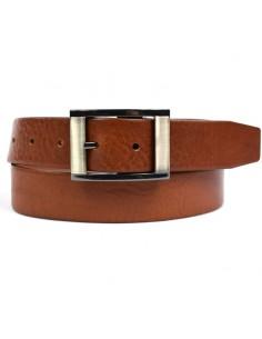Cinturon de Hombre 33 mm,...