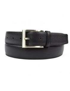 Cinturón de Hombre 34 mm,...