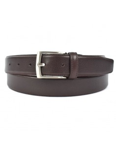 Cinturó d'Home 30 mm Tagar...