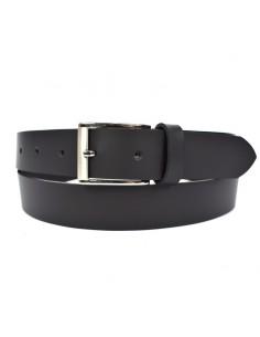 Cinturón de hombre 30 mm,...
