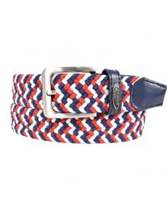 Cinturón unisex 35 mm,...