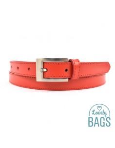 Cinturó de Dona Tagar -...