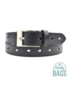 Cinturó de Dona Tagar - de...