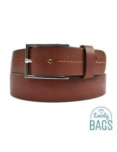 Cinturó de Dona Pelpe -...