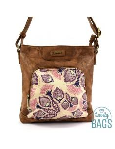 22a18f900 Artículos OUTLET para Mujer y Hombre | Lovely Bags EU - Tienda ...