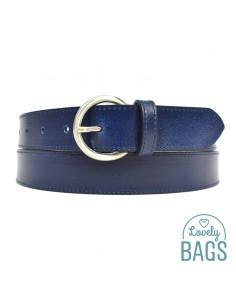 Cinturón 30 mm de Mujer,...