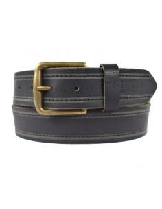 Cinturón de Hombre 37 mm...