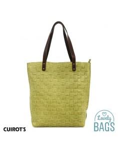 Bossa Shopper bag, gran de...