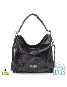 Bossa Hobo bag, grand de...
