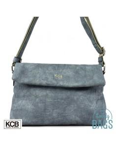 Bolsos Bandolera de Mujer | Lovely Bags EU Su Tienda online!