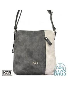 3021637a5 Bolsos Bandolera de Mujer | Lovely Bags EU - Su Tienda online!