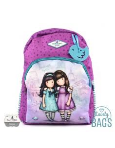 b0925a555 Bolsos y Accesorios para Mujer   Lovely Bags EU - Su Tienda online! (2)