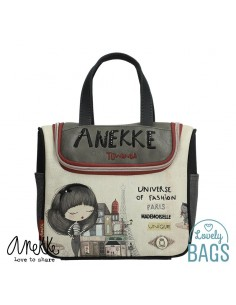 Necesser de viatge Anekke...
