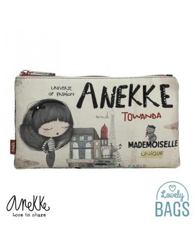 Bossa de mà Anekke Mademoiselle