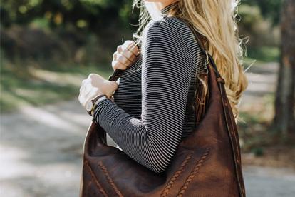 categoría de bolsos mochila de mujer