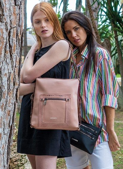 categoría de bolsos de Mujer Lovely Bags