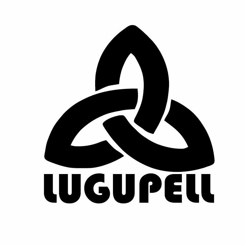 LUGUPELL